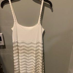 Valentino Dresses - Valentino summer dress